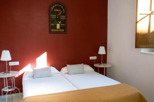 Life Apartments Quintana - фото 2