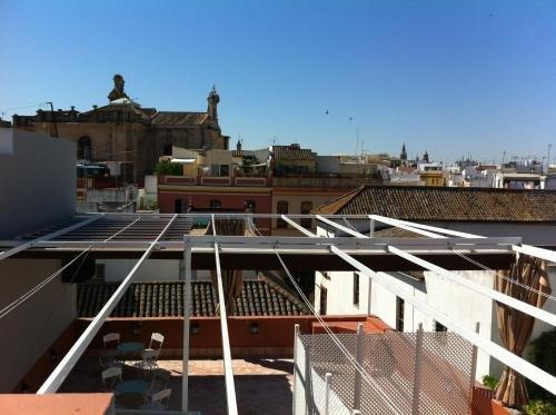 Life Apartments Quintana - фото 23