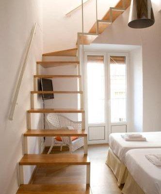 Life Apartments Quintana - фото 3