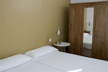 Life Apartments Quintana - фото 4