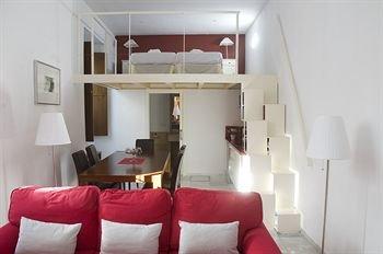 Life Apartments Quintana - фото 5
