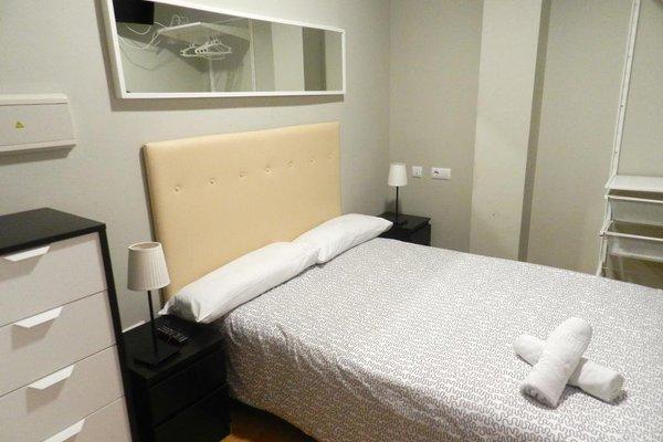Grand Luxe Hostel - фото 1