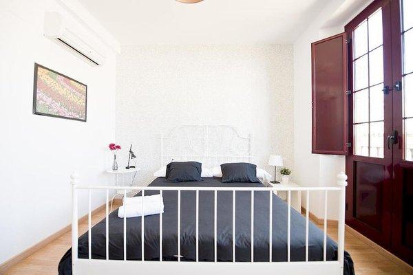 Grand Luxe Hostel - фото 17