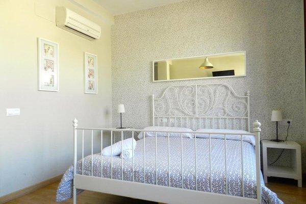 Grand Luxe Hostel - фото 9