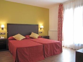 Hotel Sesue - фото 1