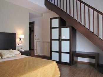 Hotel Sesue - фото 12