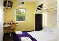 Отзывы ibis Budget Wentworthville