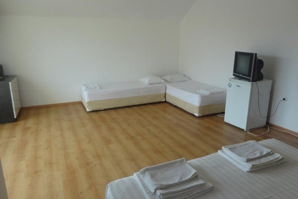 Jelezchevi Guest Rooms - фото 7