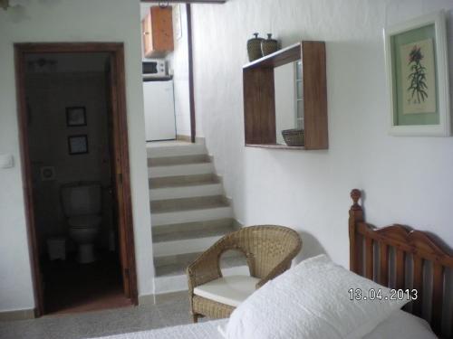 Apartamentos Farragu - Laguna - фото 14