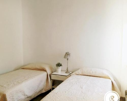 Apartamentos Farragu - Laguna - фото 3