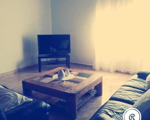 Apartamentos Farragu - Laguna - фото 4