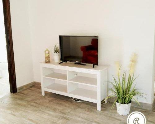 Apartamentos Farragu - Laguna - фото 6