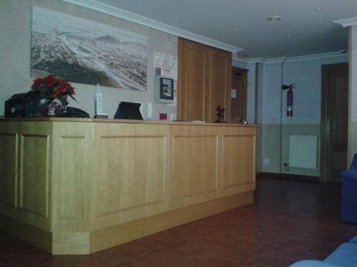 Hotel Campus Tavern - фото 19