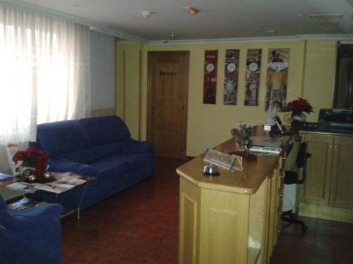 Hotel Campus Tavern - фото 8