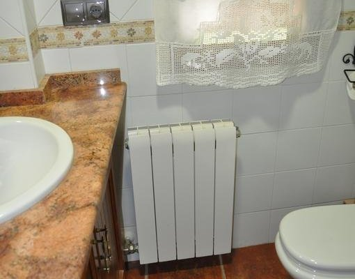 Apartamentos Rurales Peralta - фото 8