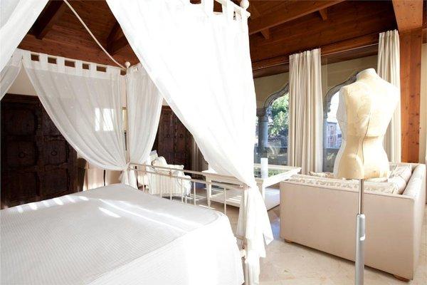 Palacio Ayala Berganza - фото 50