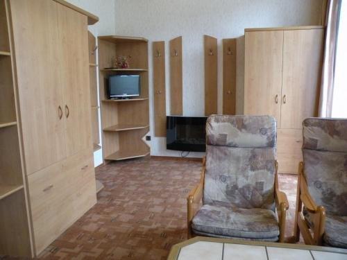 Hotel Lesni dum - фото 18