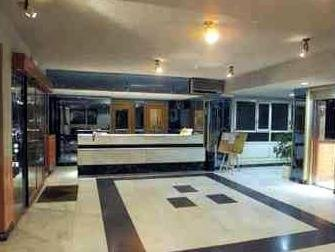 Hotel Corregidor - фото 17