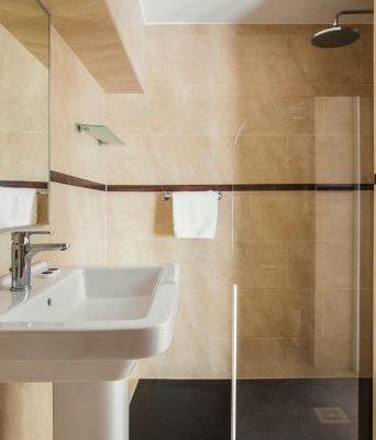 Hotel Sercotel Infanta Isabel - фото 6