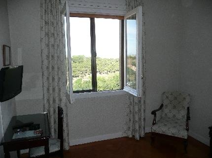 Hotel Real Segovia - фото 17