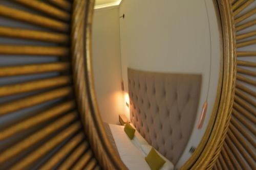 Hotel Real Segovia - фото 3