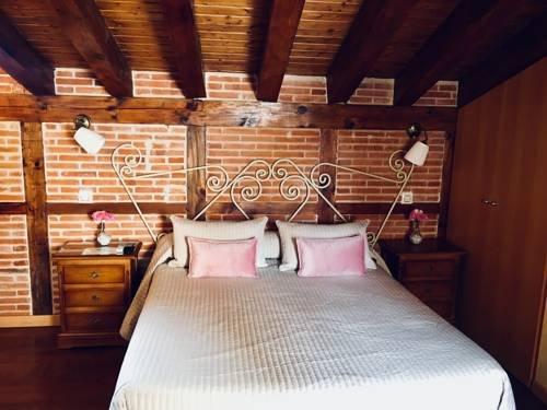 Hostal Segovia - фото 1