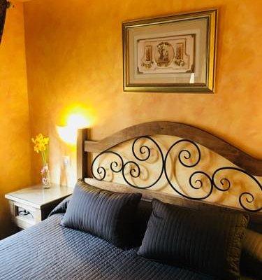 Hostal Segovia - фото 5