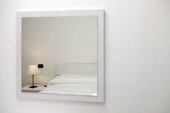 TuratiSette Art Residence - фото 50