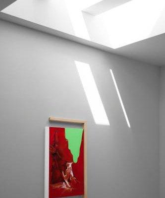 TuratiSette Art Residence - фото 16