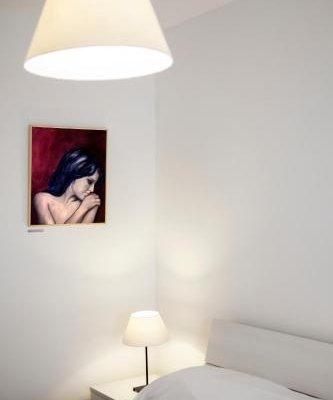 TuratiSette Art Residence - фото 17