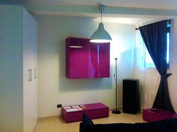 TuratiSette Art Residence - фото 18