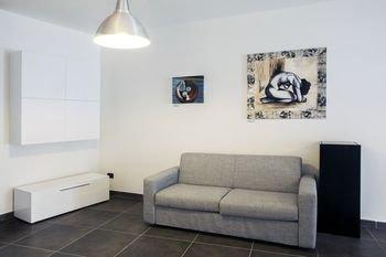 TuratiSette Art Residence - фото 6