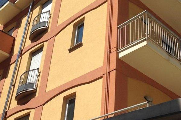 Appartamenti Aurora - фото 31