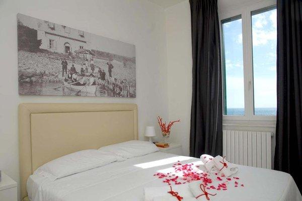 Hotel Belsoggiorno - фото 2