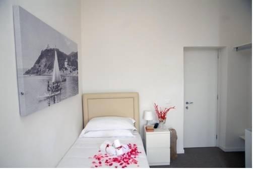 Hotel Belsoggiorno - фото 7