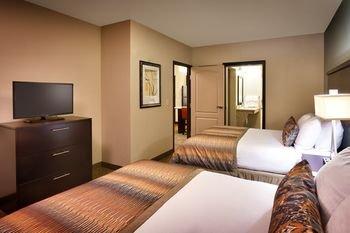 Photo of Staybridge Suites Midvale, an IHG Hotel