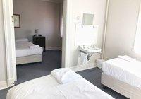 Отзывы Grand View Hotel, 4 звезды