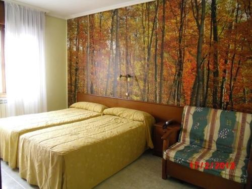 Hotel Noray - фото 1