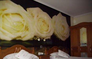 Hotel Noray - фото 11