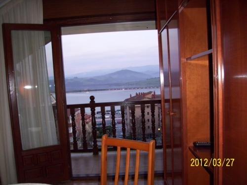 Hotel Noray - фото 15