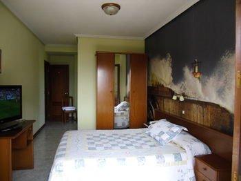 Hotel Noray - фото 3
