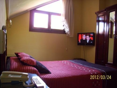 Hotel Noray - фото 4