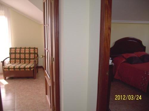 Hotel Noray - фото 5