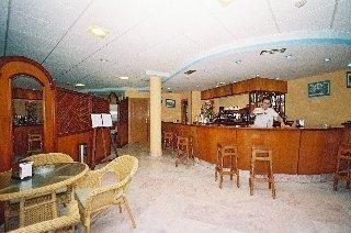 Hotel Faro de San Vicente - фото 16