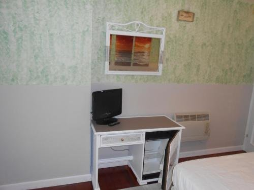 Hotel Canton - фото 5