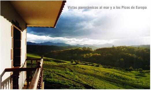 Hospederia Las Calzadas - фото 17