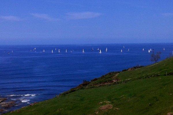 Posada Punta Linera - фото 22