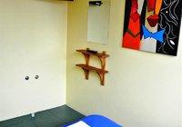 Отзывы Jackaroo Hostel Sydney