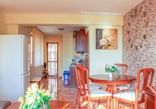 Dom-El Real Apartments 1 - Sveti Vlas - фото 50