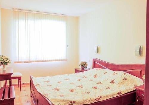 Dom-El Real Apartments 1 - Sveti Vlas - фото 4
